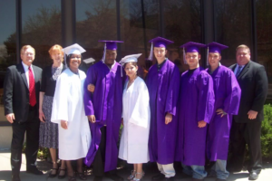 DSS-2010-Grads