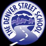 Denver Street School