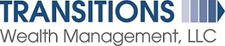 Transitions Wealth Management