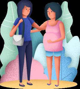 babysitter-illustration-05