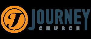 journey-church-300×130