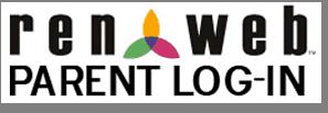 renweb-parent-login-graphic